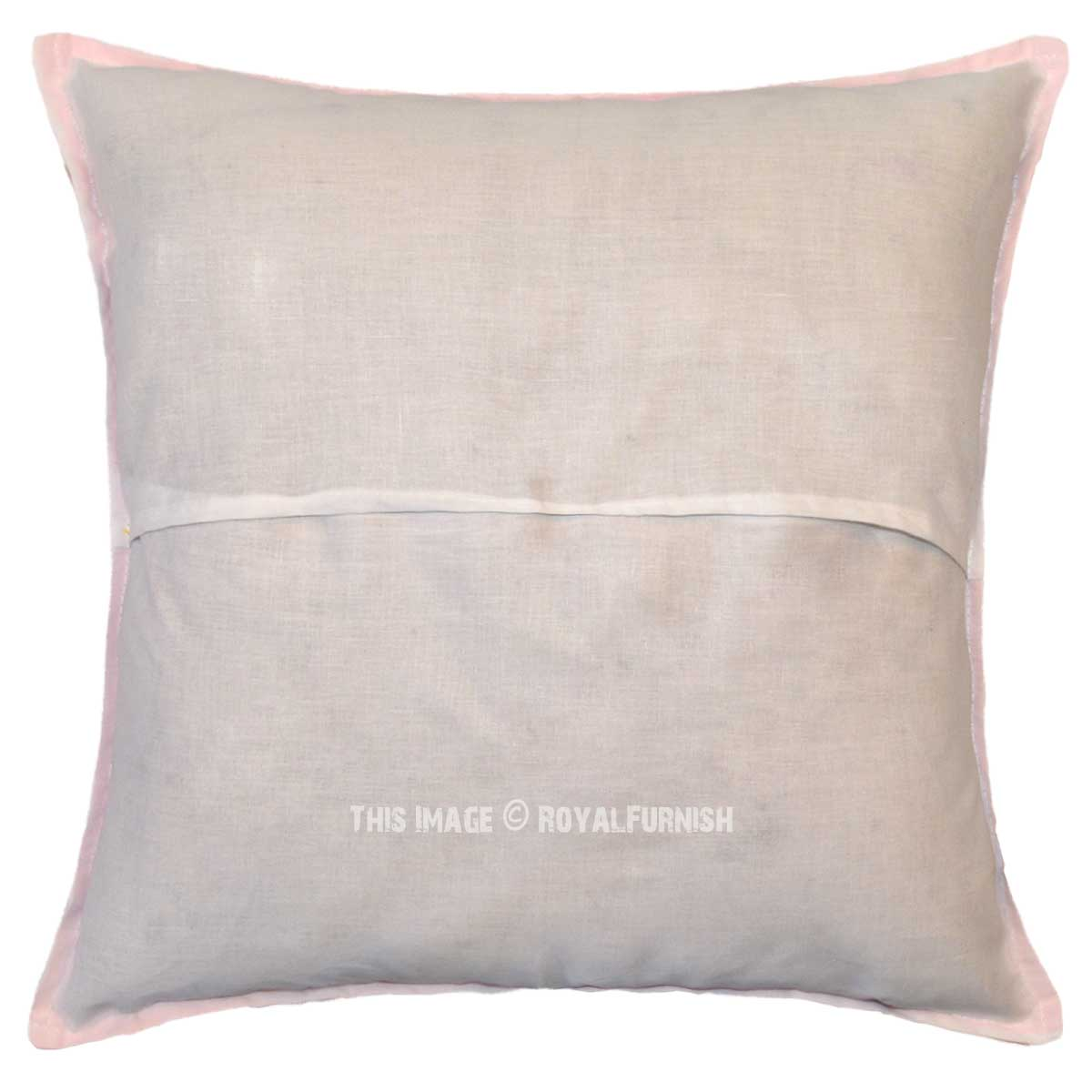 Living Room Throw Pillow Covers : 16