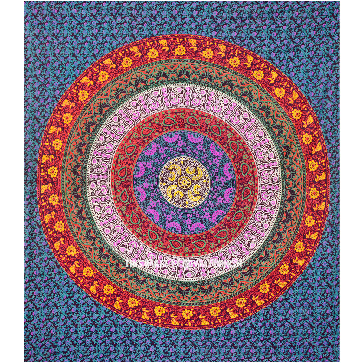 tapestry - photo #35