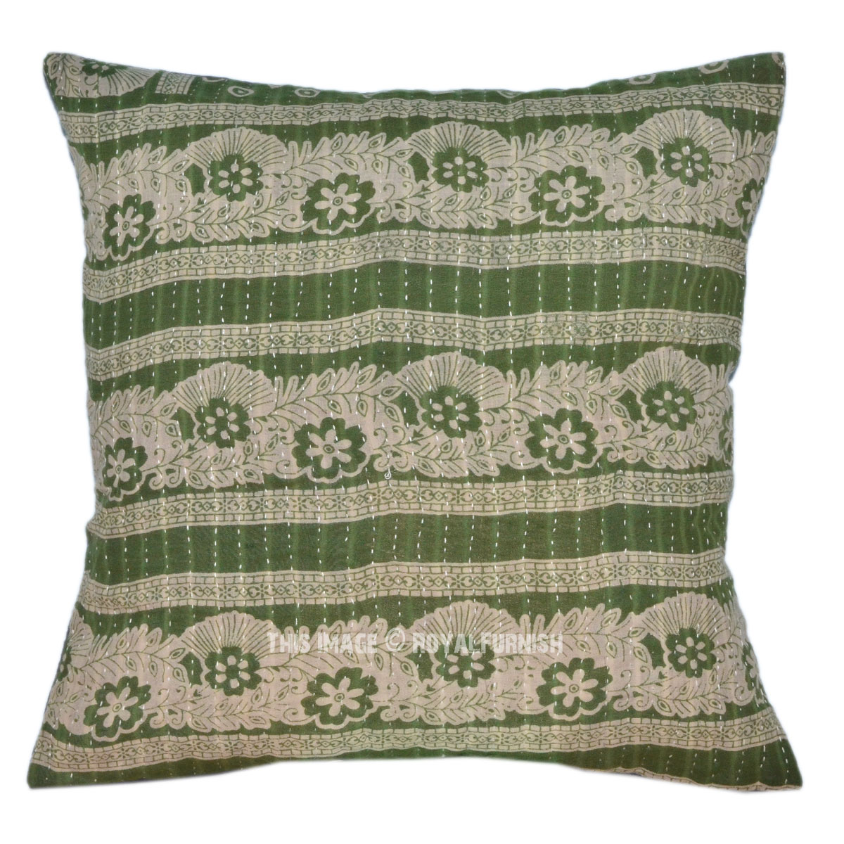 Quality Throw Pillows : 16x16