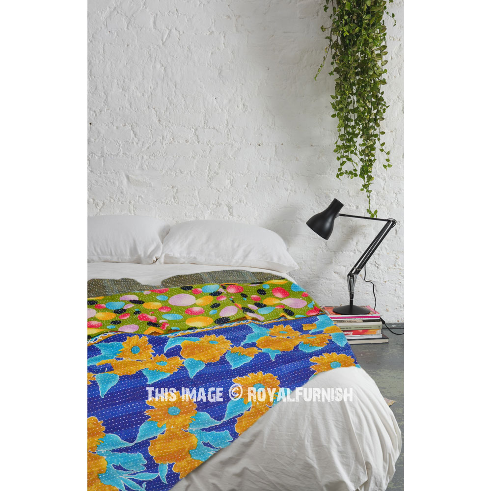 Patterned Bedding Awesome Design Inspiration