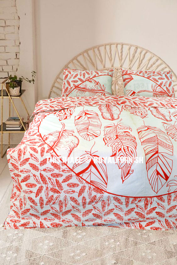 Bohemian Bedroom Decor Bed Frames