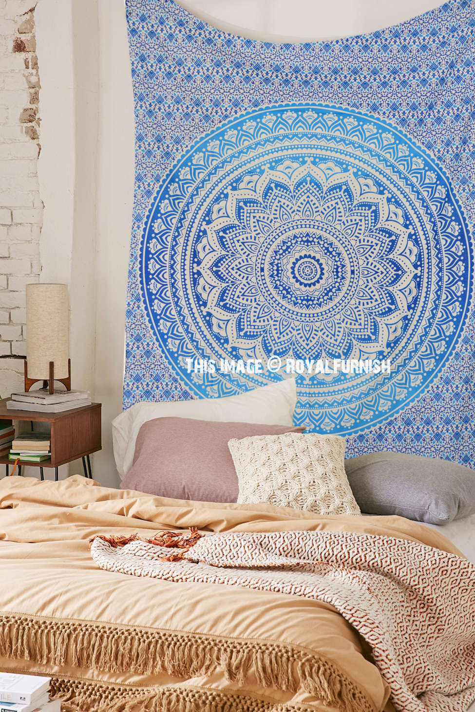 Popular Wall Tapestries Large Amp Small Tapestry Wall