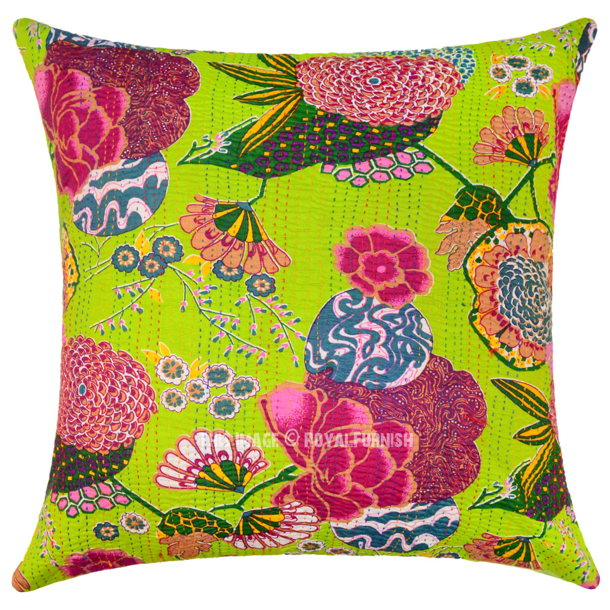Green Decorative Tropical Kantha Throw Pillow Cover 24x24. Kitchen Sink Adhesive. Kitchen Sink Depths. How To Cut A Countertop For A Kitchen Sink. Best Way To Unclog A Kitchen Sink. Cheap Black Kitchen Sinks. B And Q Kitchen Sink. Best Rated Kitchen Sinks. Kitchen Sinks Usa
