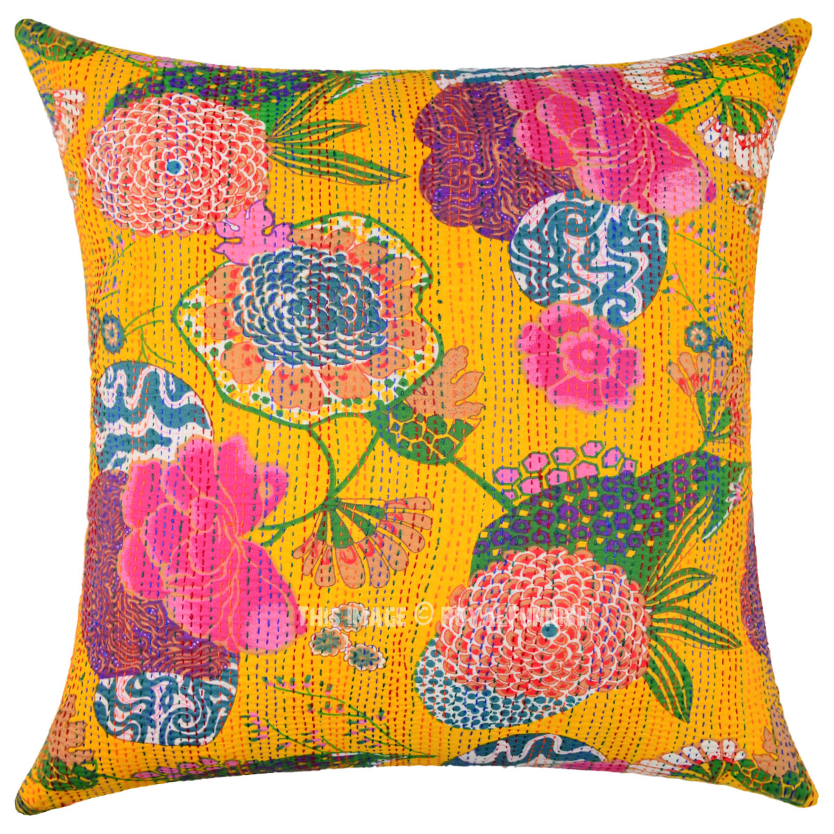 Yellow Decorative Tropical Kantha Square Throw Pillow. Kitchen Sink 38 X 22. Best Gauge For Stainless Steel Kitchen Sinks. Kitchen Sink Mesh Strainer. Hammered Kitchen Sink. Kitchen Sink Drain Parts. Undermount Kitchen Sinks Stainless Steel. Kitchen Sink Recommendations. Plug For Kitchen Sink Hole