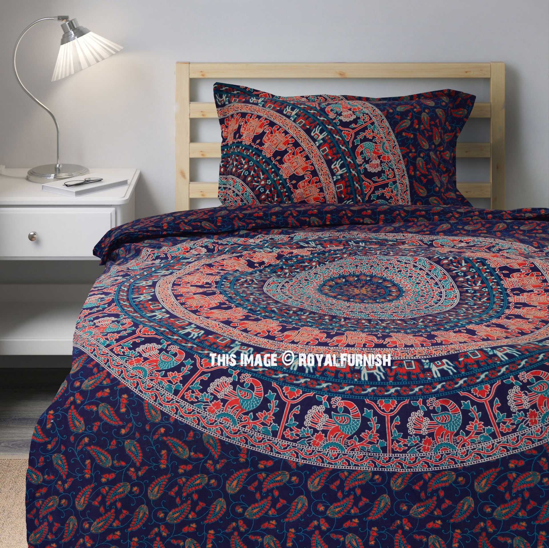 quilt skookum mandala bohemian duvet bedding top white queen sets boho adorable cover covers style sheets full twin hippie inspirations comforter xl