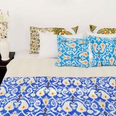 Cheap Handmade Quilts | Royal Furnish : cheap handmade quilts - Adamdwight.com