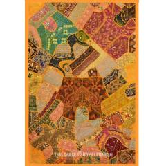 Cloth Wall Hangings decorative fabric cloth wall hangings | royal furnish