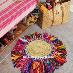 Popular Boho Rugs Amp Colorful Bohemian Floor Rugs Royal
