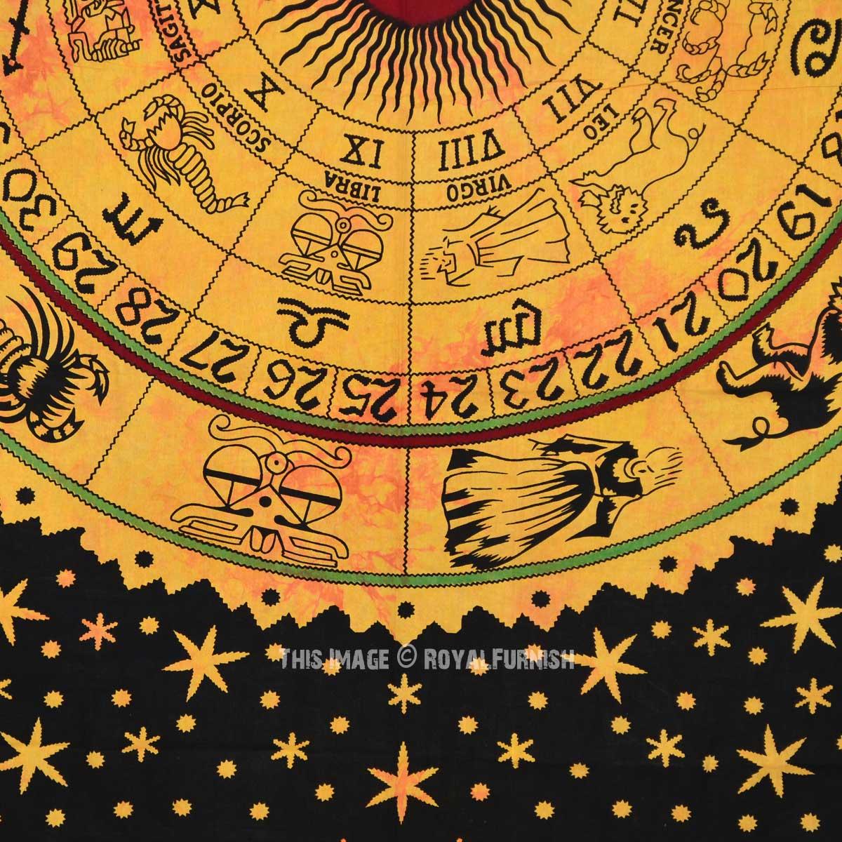 [astrology]