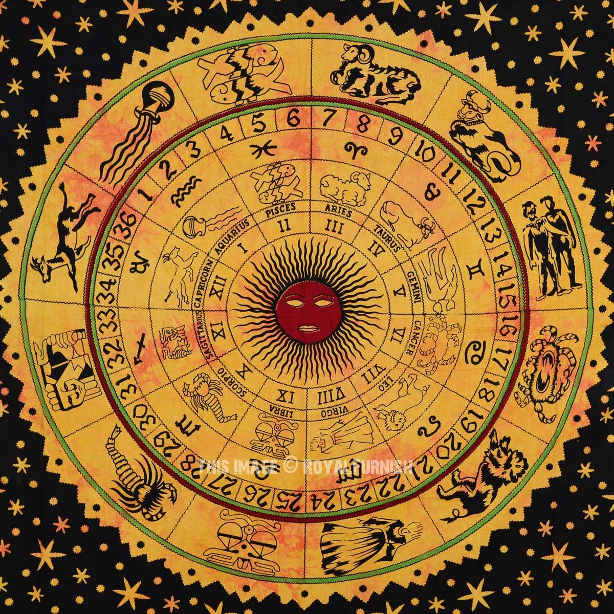 Taurus Personal Horoscope For June 2010