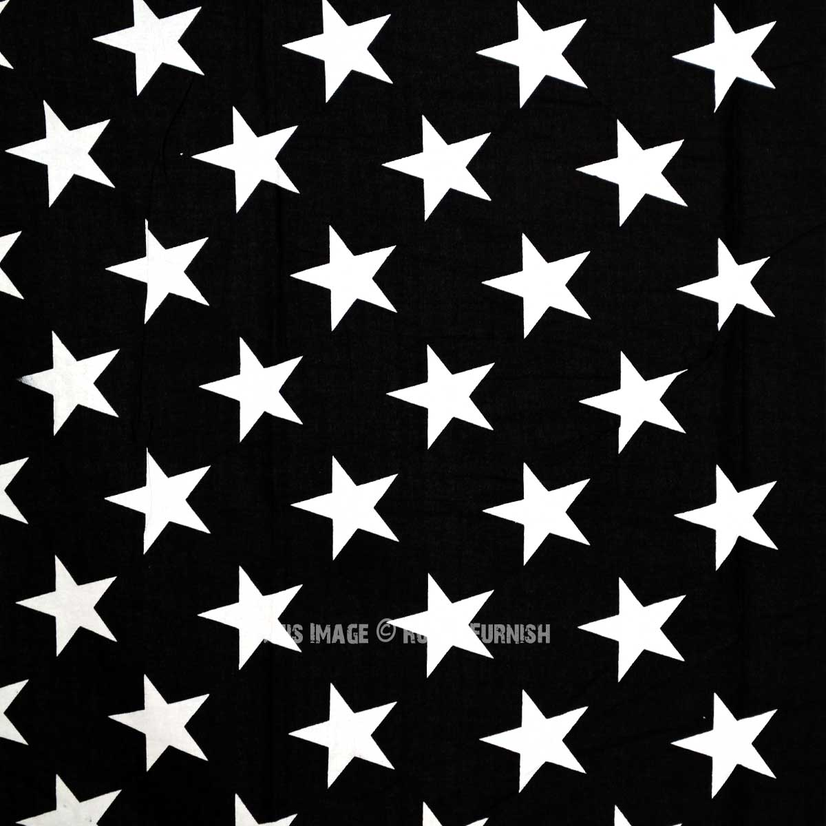 Black And White American Flag Tapestry Royalfurnish Com