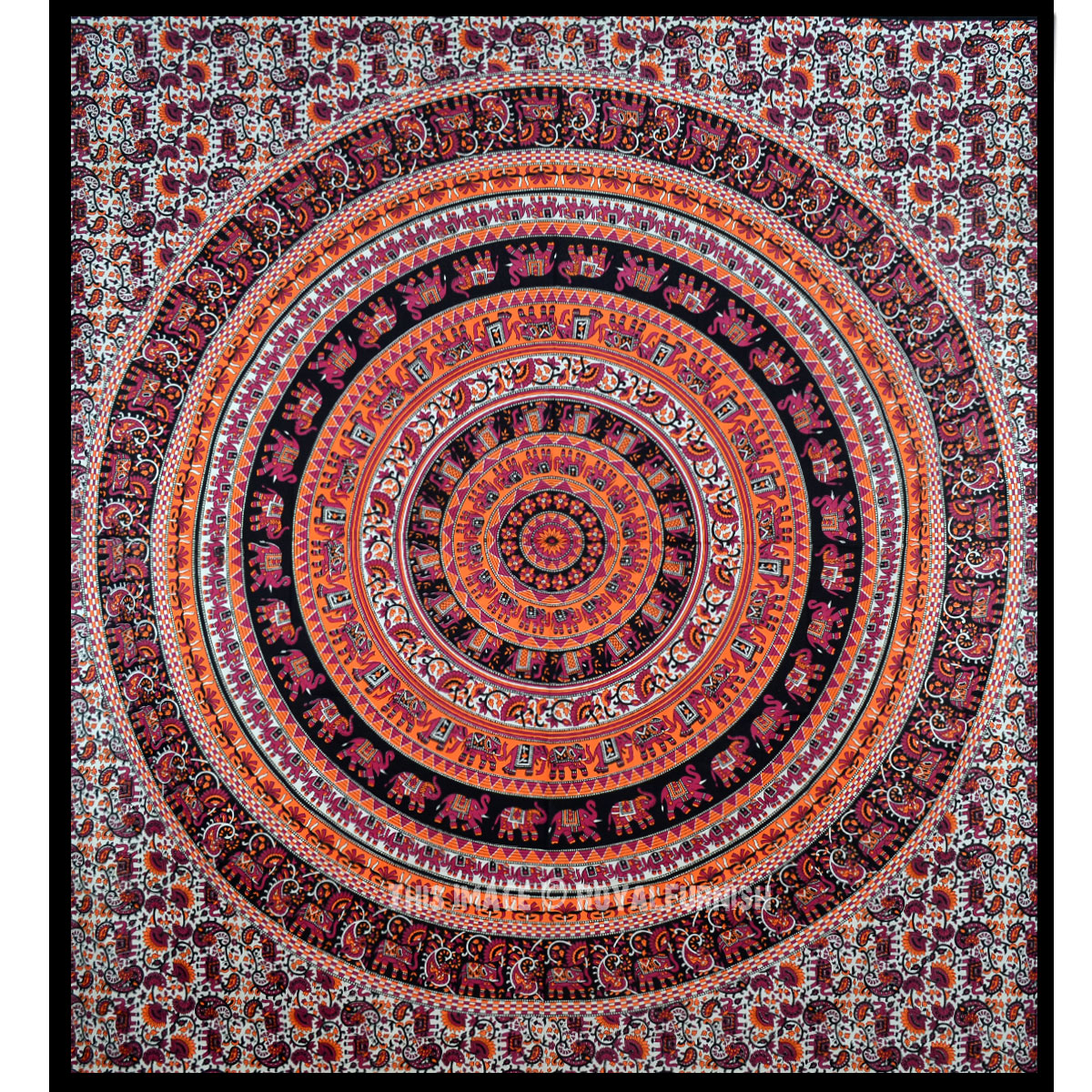 rooms with rhgearoginfo wall picnicsrhpinterestcom mandala ideas tapestry room and mahali indian tumblr medallion