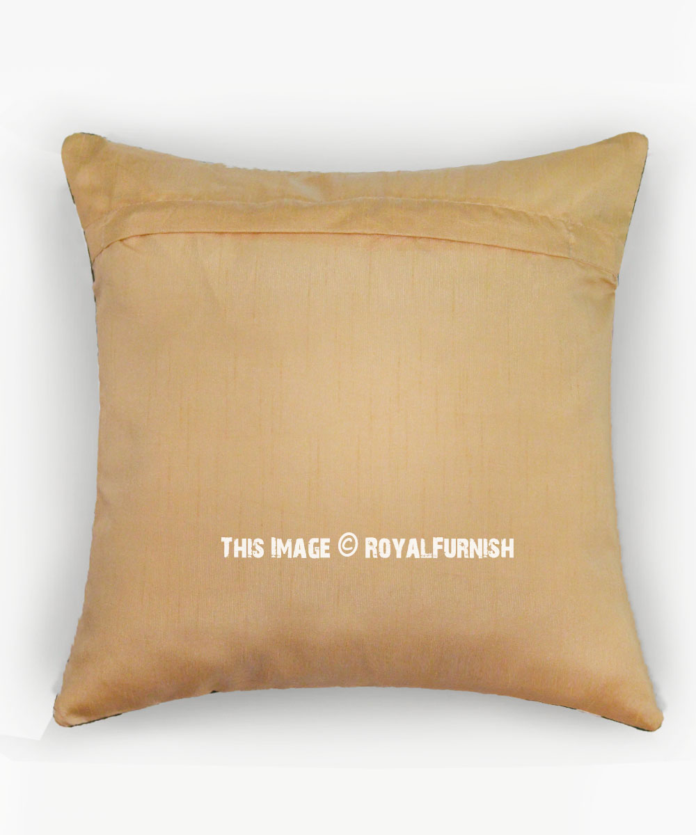 Throw Pillow Covers.Black White Swiss Cross Decorative Throw Pillow Cover Cushion Cover