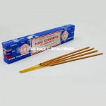 Satya Sai Baba Nag Champa Incense Sticks 15 Gram