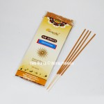 Meditation Incense Sticks - 100 Sticks