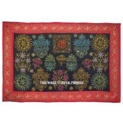 Decorative Fabric Cloth Wall Hangings | Royal Furnish