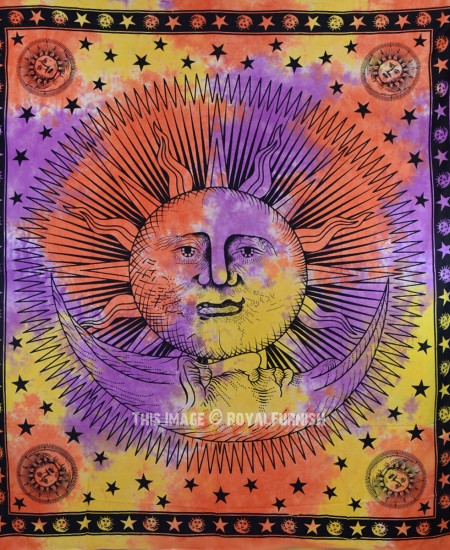 sun and purple planet A free collection of royalty free music that can be used for any type of film production or web presentation.